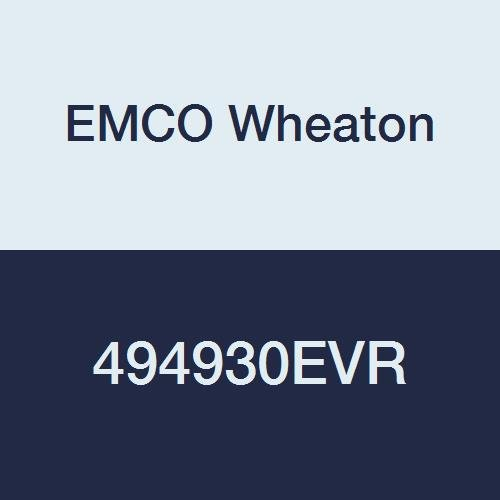 EMCO WHEATON 494930EVR Kit, Primary Replacement for A1004-215S, 18'' by EMCO Wheaton