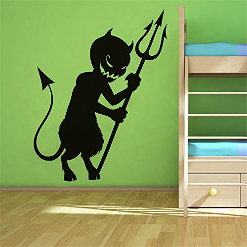 Quotes Wall Sticker Mural Decal Art Home Decor