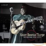 Classic Female Vocal Blues