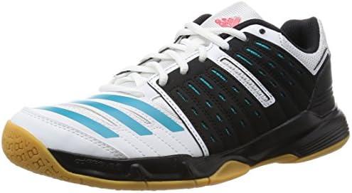 adidas Performance Mujer Essence 12 zapatillas de balonmano ...