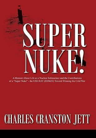 Super Nuke!