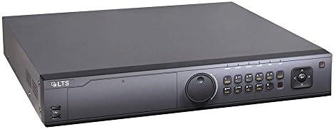 LT SECURITY LTD8424T-FA TVI DVR DOWNLOAD DRIVERS