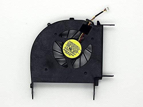 NEW CPU Fan for SAMSUNG NP-RF510 series