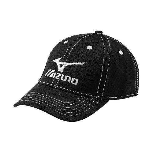 Mizuno Tour Hat - 4