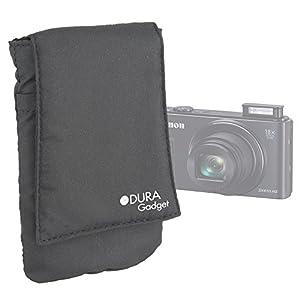 Canon Powershot SX610 Cases_US