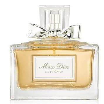 dior miss perfume
