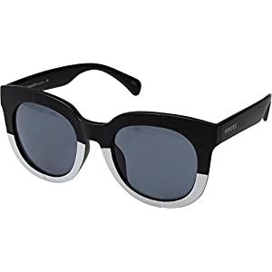 PERVERSE Sunglasses Women's Danielle Atlanta/Black/White/Black One Size