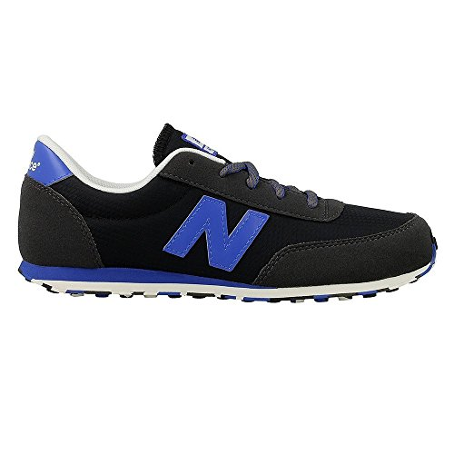NEW BALANCE KL410 CKY LIFESTYLE-4.5 (USA) 37 (EUR)