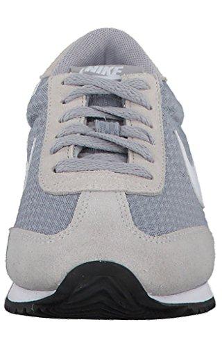 Compétition de Chaussures Nike Noir Running Femme Textile Oceania WMNS qIIwtSY
