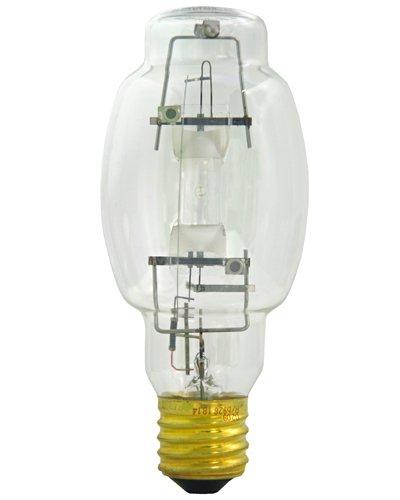 EYE 69770 - 175 Watt - Mercury Vapor - 7800 Lumens - 5700K - Mogul Base - ANSI H39/M57 - H175