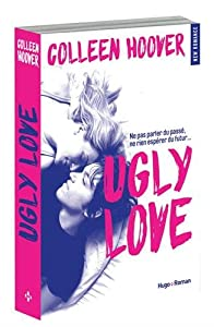 vignette de 'Ugly love (Colleen Hoover)'