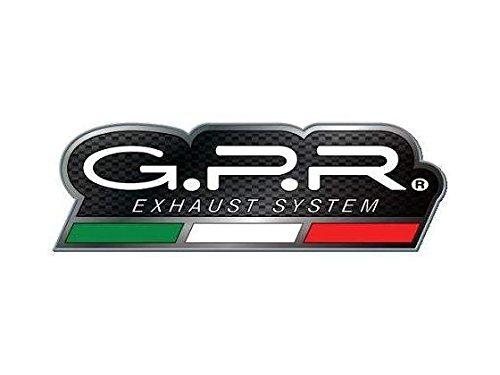 malaguti-madison-3-250-motore-piaggio-2006-09-street-legal-slip-on-exhaust-system-gpr-furore-carbon-