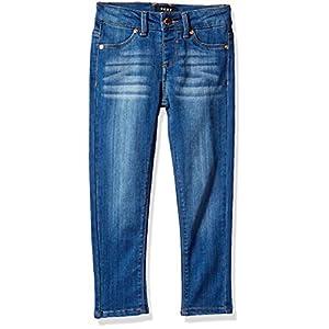 DKNY Girls' Jean
