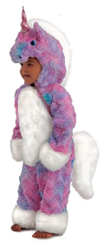 Felicity the Unicorn Costume