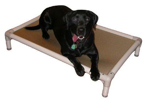 and beds logo orthopedic kuranda chew dog bed proof