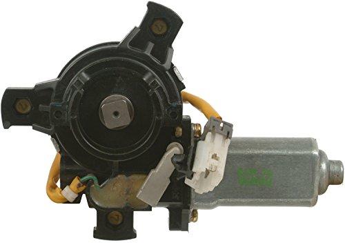 04 dodge stratus window motor - 6