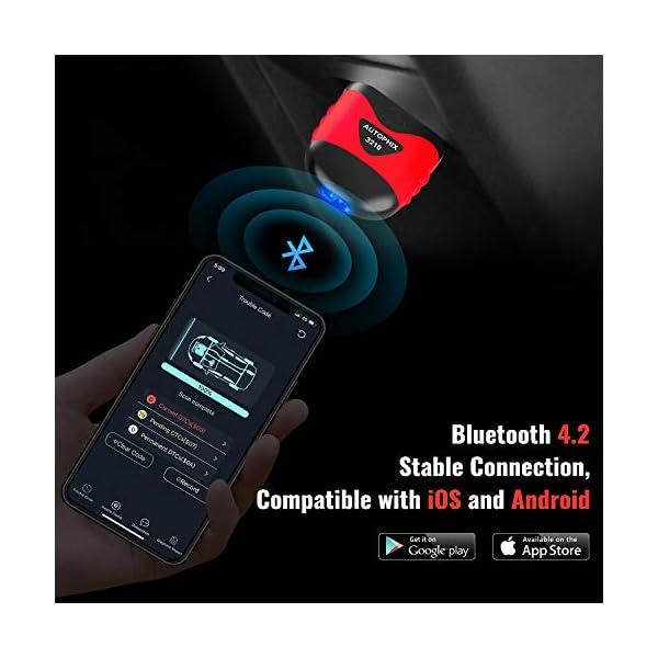AUTOPHIX-OBD2-Professional-Car-OBD-II-Scanner-Auto-Diagnostic-Fault-Code-Reader-Plus-Battery-Tester-Exclusive-App-for-Quality-Newest-Generation