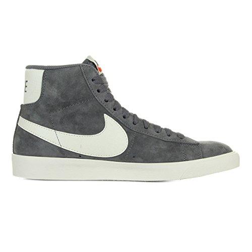 Nike Blazer Mid Vintage Suede 917862004, Basket