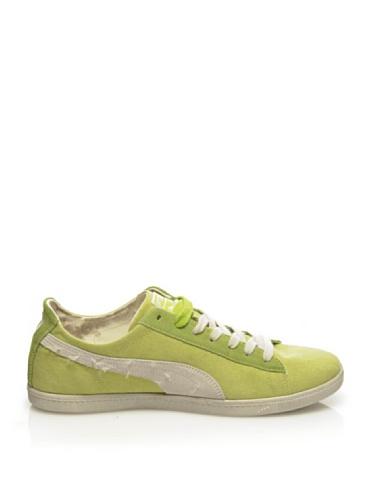 Lime Pumas Vert Lime Unisexe Adulte Vert Pumas Unisexe Adulte Sqwgg8