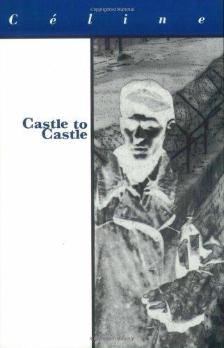 castle-to-castle-french-literature