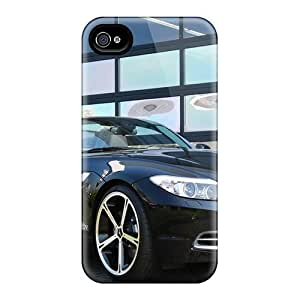 Shock-dirt Proof Bmw Z6 4.7 E89 Case Cover For Iphone 6 4.7