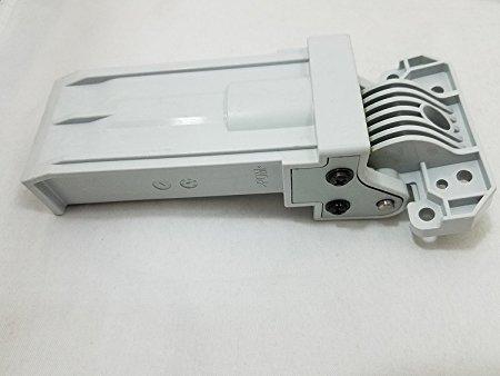ADF hinge assy - LJ Ent M525 / M575 / M775 series by HP