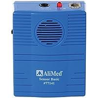 AliMed Basic Alarm Unit