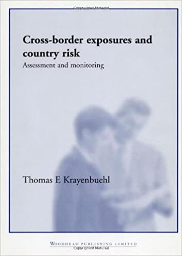 Risk management bitterebooks e books by thomas krayenbuehl fandeluxe Gallery