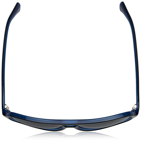 Armani 546787 Bluee Top On C58 Emporio EA4063 Grey Opal fTqRTHw4