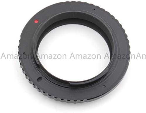 Pixco Lens Adapter for TaMron Adaptall AD 2 Lens to Nikon F Mount Adapter for D5300 D610 D7100 D5100 D7000 D3100