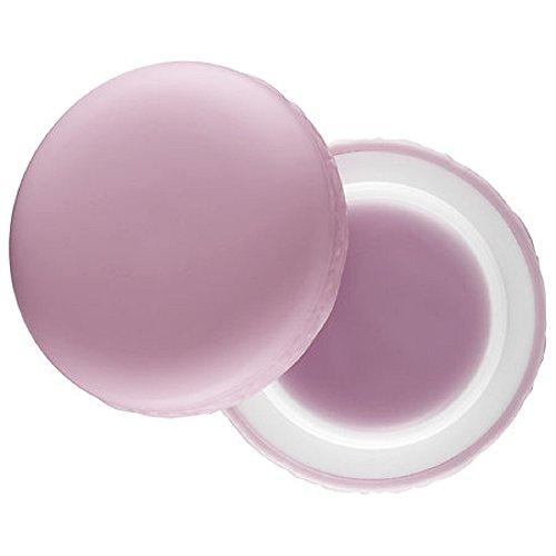 It's SKIN Macaron Lip Balm Grape, 0.31 (Grapes 123)