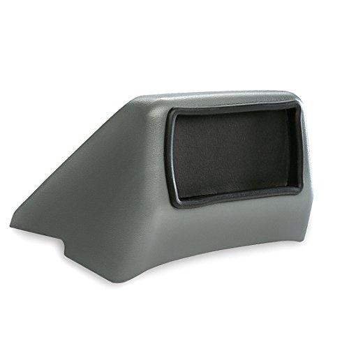 Edge Products 18501 Dash Pod - Edge Products Gauge Pod