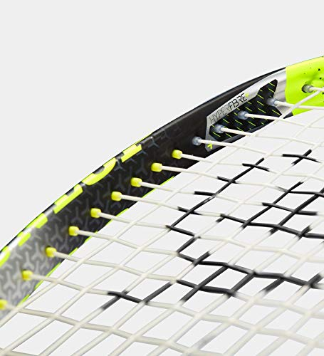 Dunlop Precision Ultimate Squashracket 2018/2019 RRP. 180.- Euro