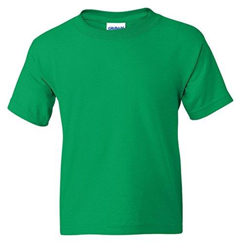 Irish Boy Kids T-shirt - 3