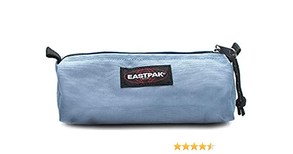 Eastpak EK372 Estuche Accesorios Azul Pz.: Amazon.es: Equipaje