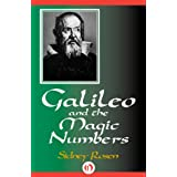 Galileo and The Magic Numbers