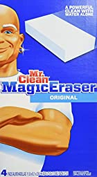 PGC82027CT - Magic Eraser All Purpose 24 count