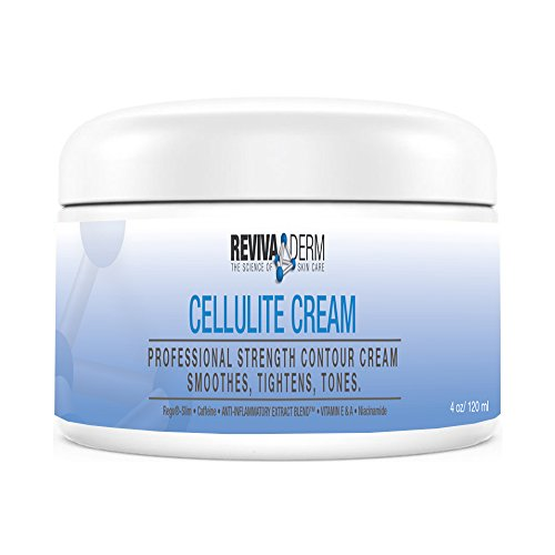 Stretch Mark & Scar Removal Cream Specially Formulated wi...