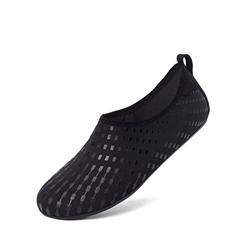 Shoes Yoga Mens Surf Swim MOERDENG Dry Beach Water Boat 01black Sneakers Quick Barefoot Womens Shoes Z4xwqt