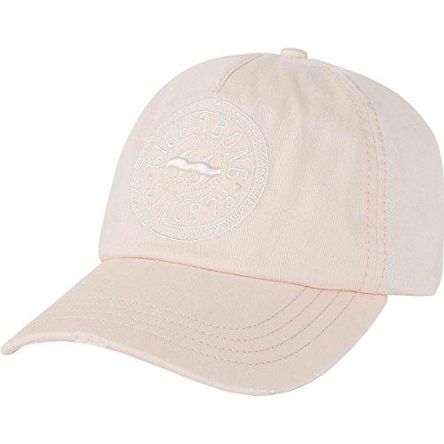 Billabong Women's Surf Club Hat, Peony, One Size
