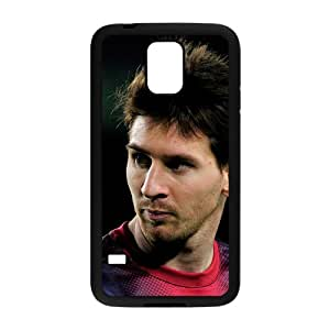 Spanish Primera Division Hight Quality Protective Case for Samsung Galaxy S5