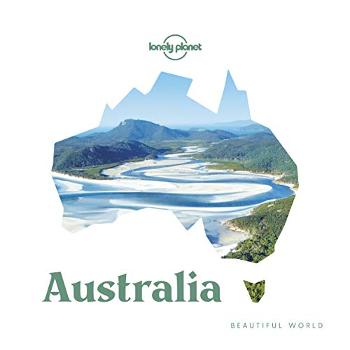 Immerse yourself in Australia with this stunning collection of photographs and discover the nation's extraordinary range of landscapes and environments, cultures, creatures and people – from world-famous wineries and white-sand beaches to buzzing cit...