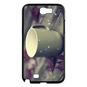 Beautiful Brand New Ipod Touch 5 ,diy case cover ygtg-756703