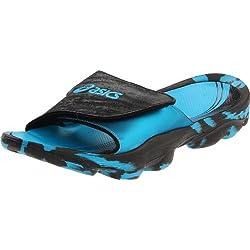 ASICS Men's Iyashi Slide Sandal