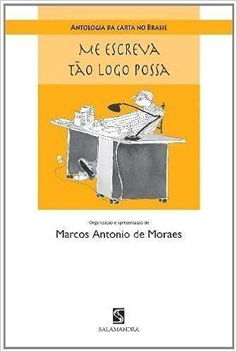 Medicamentos na Gravidez e na Lactação (Em Portuguese do Brasil): Luiz Kulay Junior: 9788520427996: Amazon.com: Books