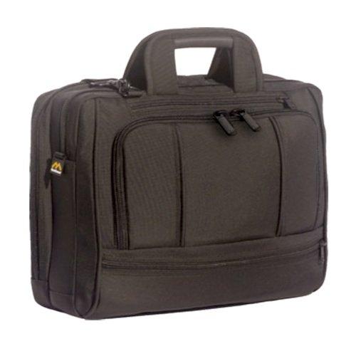 Brenthaven 2330101 15.4-Inch ProLite II Shoulder Case for Notebooks (Brenthaven Shoulder Case)