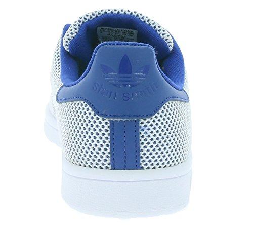 S81874 Adicolor adidas Smith Stan Turnschuhe xgHwAqPt