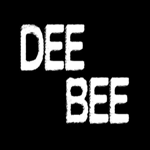 Amazon Com Shangri La Shambala Dee Bee Mp3 Downloads