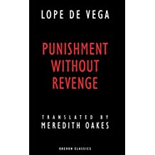 Punishment without Revenge (Oberon Classics)