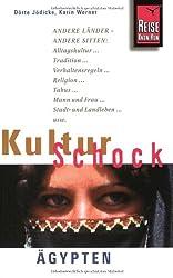 Reise Know-How KulturSchock Ägypten